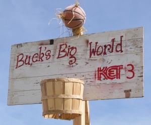 BBW Basketball KET3